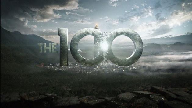 The 100 آی نقد
