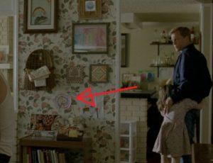 True Detective (کاراگاه حقیقی) آی نقد