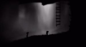 Limbo (برزخ) آی نقد