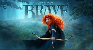 Brave (شجاع) آی نقد