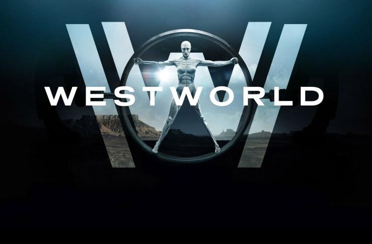 Westworld (غرب وحشی) آی نقد