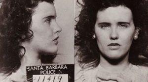 The Black Dahlia (کوکب سیاه) آی نقد