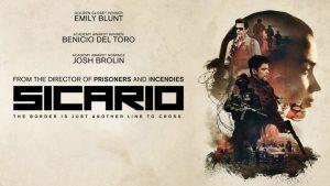 Oscar 2016 (اسکار) آی نقد