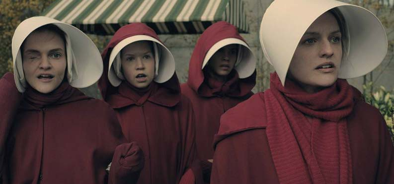 [تصویر: the-handmaids-tale-women-800-40.jpg]
