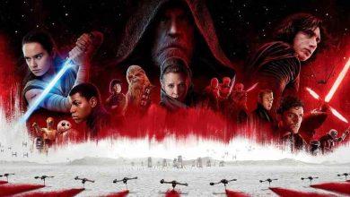 بررسی و تحلیل سری فیلم های Star Wars (جنگ ستارگان)