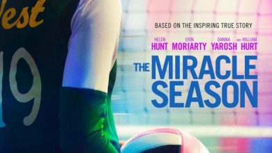 تریلر فیلم The Miracle Season
