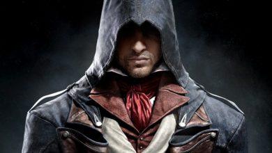 بررسی و تحلیل بازی Assassins Creed Unity 2014 (کیش یک ادم کش : وحدت)