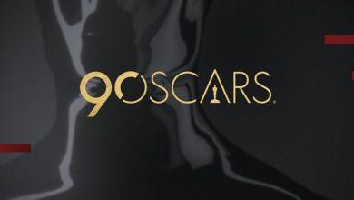 Oscar 2018 آی نقد