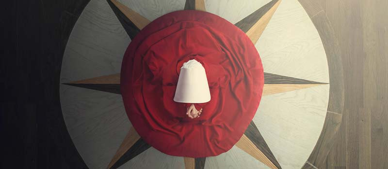 [تصویر: the-handmaids-tale-women-poster-800-40.jpg]
