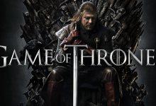 بررسی و تحلیل سریال Game of Thrones (بازی تاج و تخت)