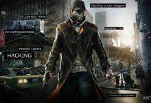 بررسی و تحلیل بازی Watch Dogs 2014 (سگ های نگهبان)