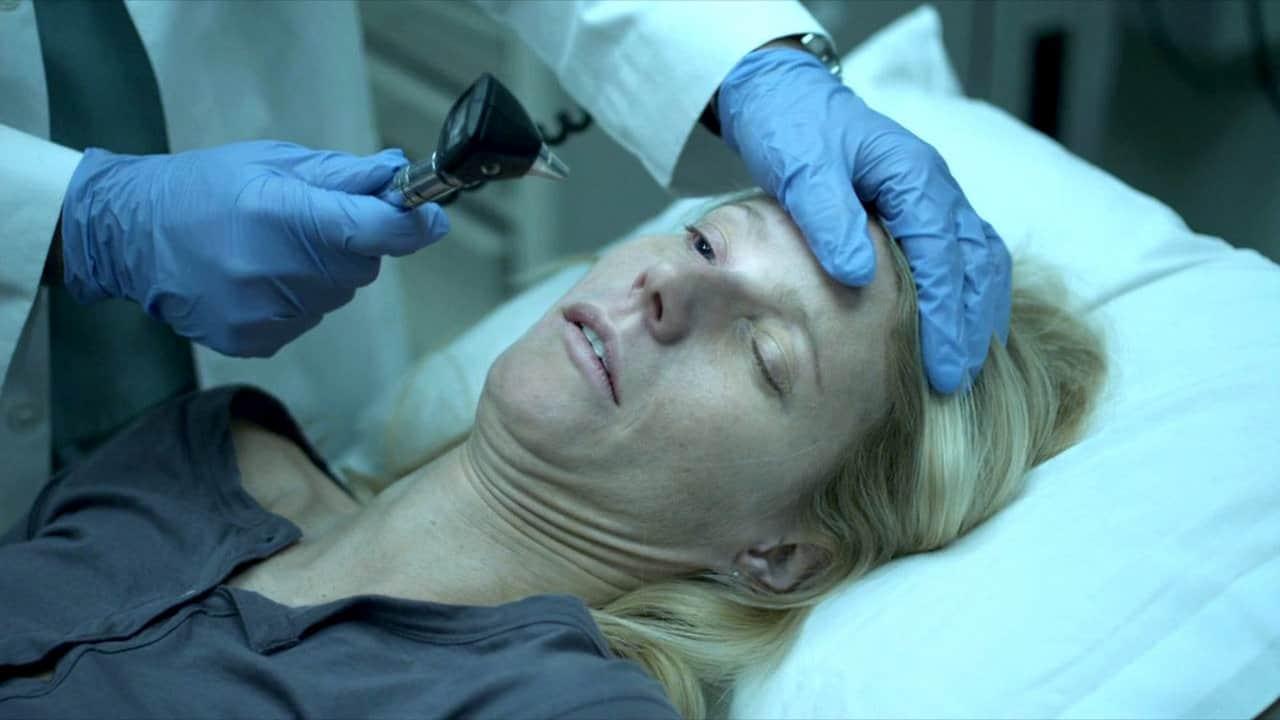 نقد و رمزگشایی فیلم 2011 Contagion (شیوع)