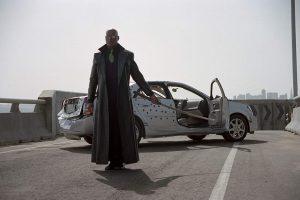 نقد و بررسی فیلم ماتریکس (The Matrix)