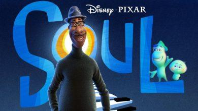 نقد و رمزگشایی انیمیشن Soul 2020 (روح)