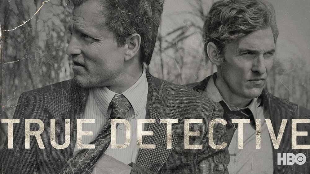 نقد و رمزگشایی سریال True Detective 2014 (کاراگاه حقیقی)