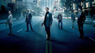 نقد و رمزگشایی فیلم Inception 2010 (تلقین / سرآغاز)