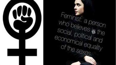 تعریف ترانه علیدوستی از فمینیسم و بررسی تفکرات بازیگران ایرانی درباره این جنبش