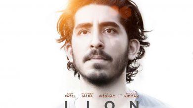 بررسی و تحلیل فیلم Lion 2016 (شیر)