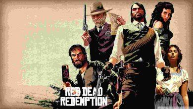بررسی و تحلیل بازی Red Dead Redemption
