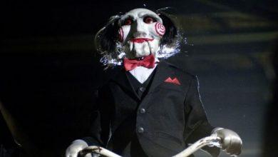 هالووین و نگاهی به فرهنگ و دین در آمریکا