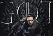 نقد و رمزگشایی سریال Game of Thrones (بازی تاج و تخت)
