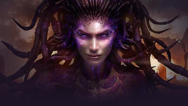 آسیب شناسی نقش زنان در بازی های رایانه ای