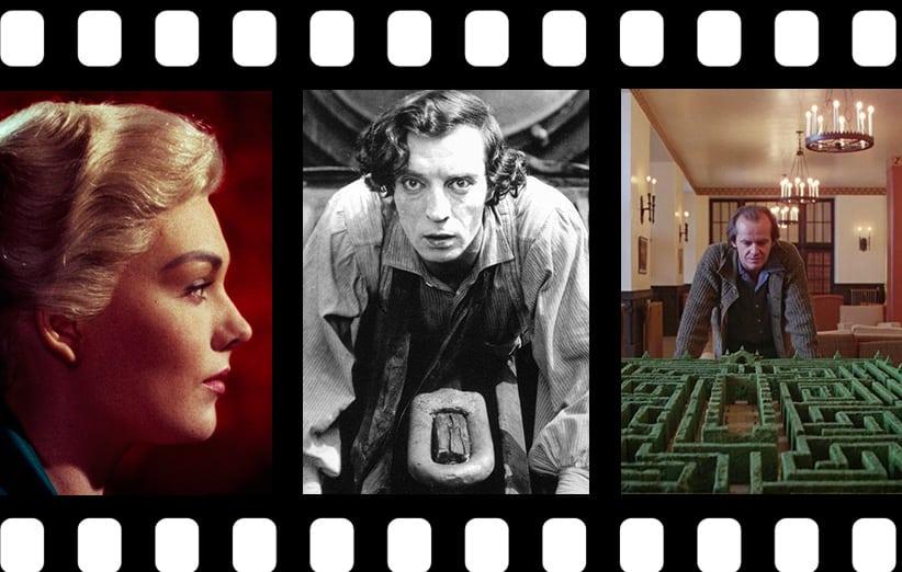 ۵ شاهکار سینمایی که هنگام اکران توسط منتقدان تخریب شدند