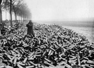 نقد فیلم 1917 (هزار و نهصد و هفده)