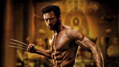 نقد و رمزگشایی The Wolverine (ولورین)