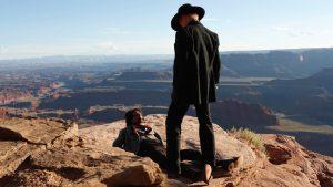 نقد و رمزگشایی سریال Westworld 2016 (دنیای غرب)
