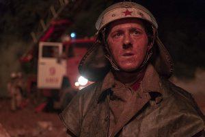 نقد و رمزگشایی سریال Chernobyl (چرنوبیل)