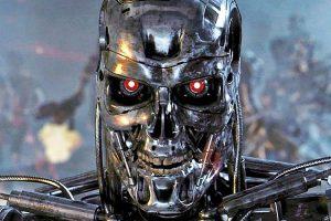 نقد و رمزگشایی فیلم Terminator:Dark Fate 2019 (ترمیناتور: سرنوشت تاریک)