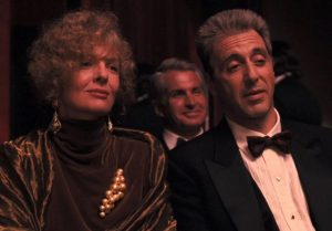 نقد و رمزگشایی فیلم The Godfather III (پدرخوانده 3)