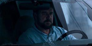 نقد و رمزگشایی فیلم Unhinged 2020 (افسار گسیخته)