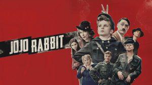 نقد و رمزگشایی فیلم Jojo Rabbit 2019 (جوجو خرگوشه)