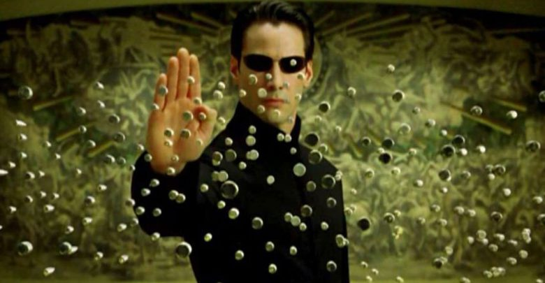 نقد و رمزگشایی فیلم های The Matrix (ماتریکس)