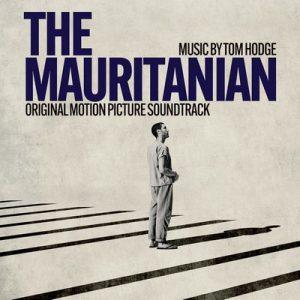 نقد و رمزگشایی فیلم The Mauritanian 2021 (موریتانی)