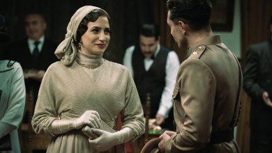 رمزگشایی سریال خاتون؛از حقایق تاریخی تا دوگانه سخت دفاع از میهن و عشق!