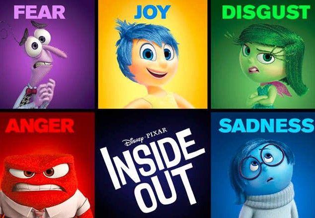 والت دیزنی؛ نقد و بررسی ابر کمپانی ساخت انیمیشن