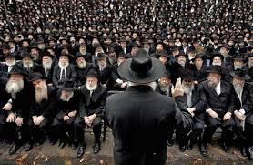 عقاید یهود، کابالا، ایلومیناتی، فراماسونری و صهیونیسم