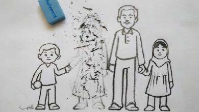 نقش هالیوود در فرهنگ، ترویج خانواده تکوالدی و سبک زندگی بیبندوبار